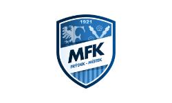 MFKFM