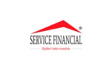 Service Financial